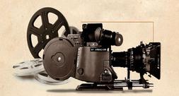 آموزش فیلمسازی